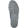 CMP Campagnolo Atik Hiking WP Shoes Men artico